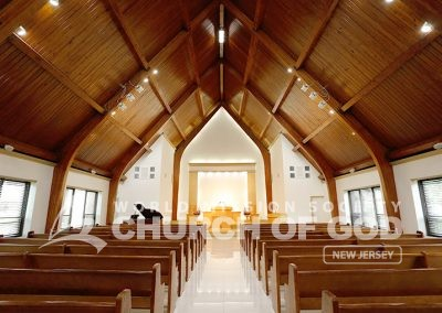 World mission society church of god, church of god, wmscog, belleville, new jersey, church, sanctuary, peaceful, worship